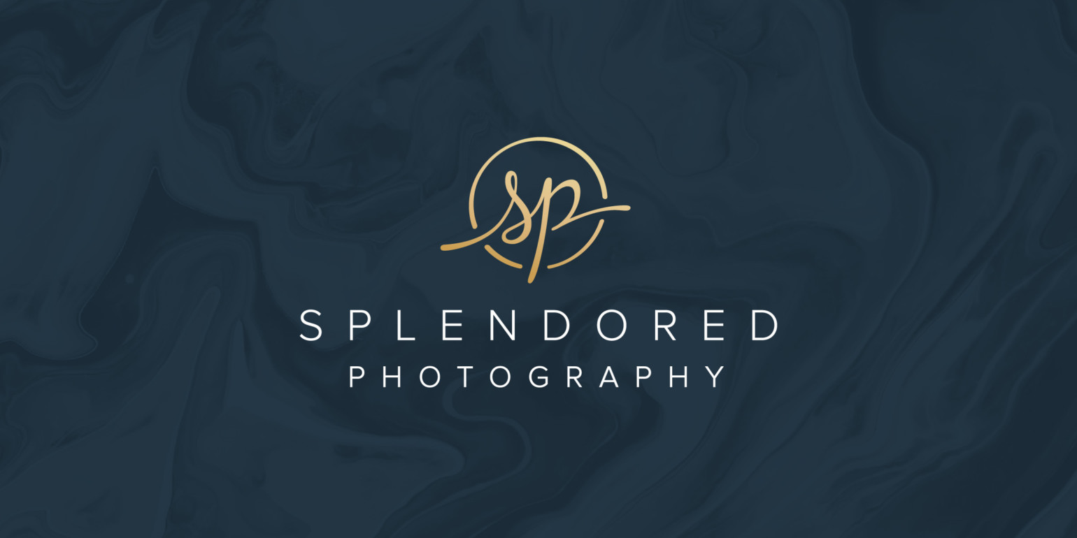 Splendored Photography